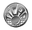 TTC Affoltern am Albis
